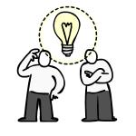 share_idea